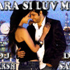 ZARA SI   LUV MIX {DJ HARSH SONI WITH DJ SACH}
