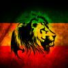 Bob Marley - Jammin' (Rotrix Remix)