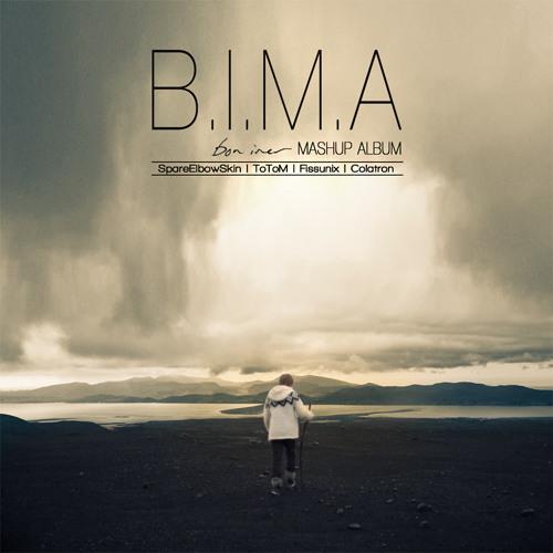 SpareElbowSkin - De Ushuaia a La Quiaca con Beth, sin descanso (From the BIMA mashup compilation)