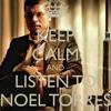 Download Noel Torres- No Me Falten Al Respeto Mp3