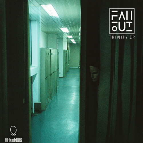 Fa11out - Mouth of Madness [Hi Headz 008]