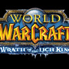Wrath of the Lich King Title - Main Title