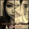Just Give Me A Reason (Pink and Nate Ruess Cover) by Apple ft. Azhe