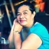 Inah Ko Kalasahan (my Beloved Mother A tausog Song) Cover