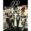M.I.B - M.IB가 나. 가 . 신다 (Rap cover)