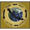 The way of the world-unfinished- bad zeros lyrics sapcote/hardwick, music sapcote