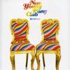 New Young Pony Club - Ice Cream (Tiga Remix)