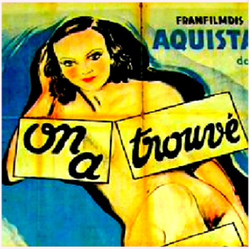 """On A Trouvé"" ••• MUDEGG     ♔ Instrumental ♔"