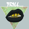 A$AP Ferg ft. Cory Gunz - trILLuminati