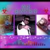 06.Khiladi 786 - Hookah Bar ( DJ A.Sen & DJ Amann Romanian Club Mix )