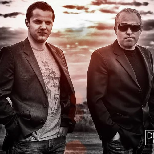 Vinid feat. Vera - Don´t Leave Me Down (DK Project Remix) Preview