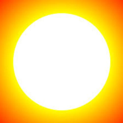 MicroKorg, Korg EMX-1 - Into Sun.