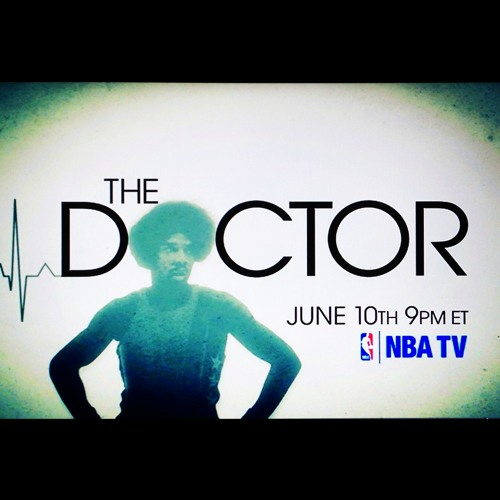 """The Doctor (Theme)"" [Produced by J.Period]"