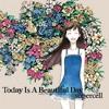 「supercell」Owari e Mukau Hajimari no Uta (piano version)