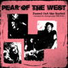 PEAR OF THE WEST / The songs of my tune