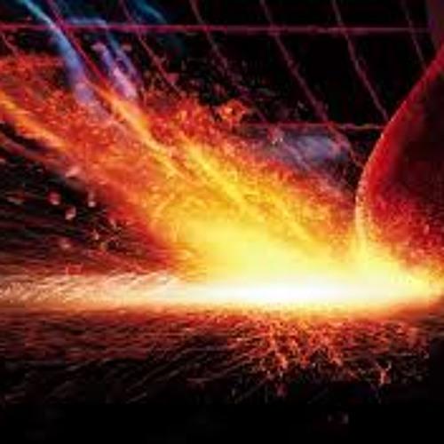 The Longest Sparks feat Slakin´ (Fedde le Grand feat Nicky Romero, Matthew Koma & Vicetone Mashup)