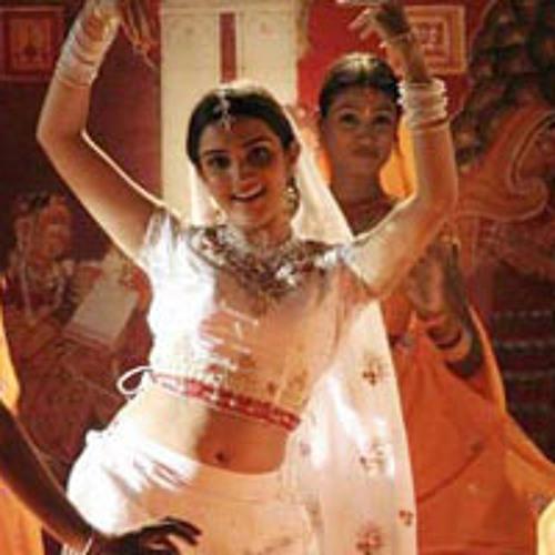 Yamuna sangeetham-K S Chithra - Ishaan Dev