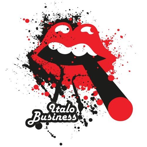 Chris Lo    Time in da House     original mix [Italo Business]