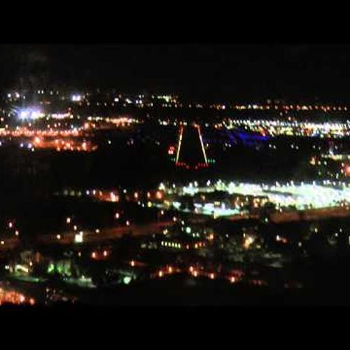 """<er> set 2010-12-18 """"Airport Lights Mix (Music to Fall Asleep)"""""""