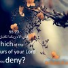 Sura e Alrehman Qari Adul Basit Abdul Samad 21 min