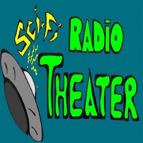 All Radio Plays