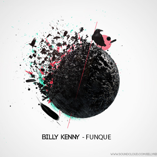 Billy Kenny - Funque **FREE DOWNLOAD**