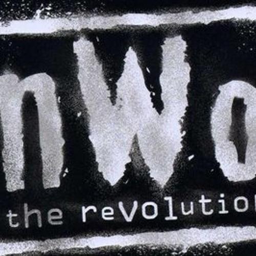 NWO [ Original Mix ] FREE PROMO  'RAW Cut'