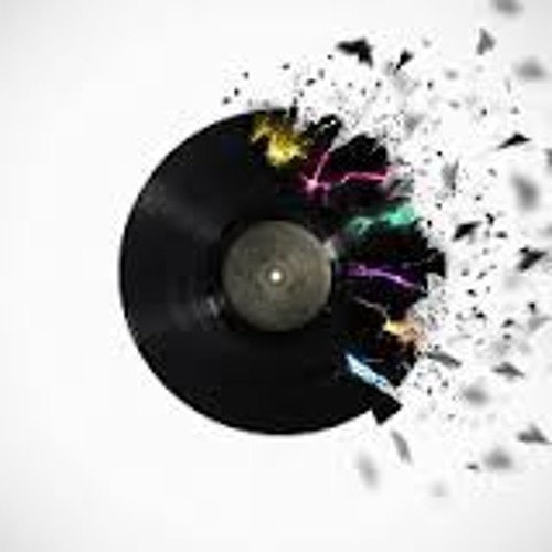 (( MASH-UP DJ PIXON )) Ramon Bedoya - 5 One Play & Xemi Canovas Grupo Extra Feat. MDS Beautiful Girl