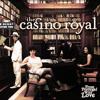 The Casino Royal - Gino Ragazzo Bravo! ft. Dalila Carmo