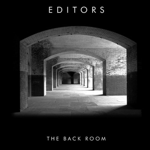 Editors - Camera (Maor Levi's Starlight Mix)