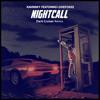 Kavinsky feat. Lovefoxxx - Nightcall (Dark Cruiser Remix)