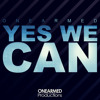 OneArmed - Yes We Can (Original Mix)
