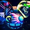 SKLETON - Dead Mouse [Original Mix]