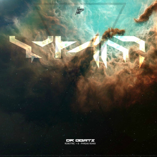 Dr Beats - Robotric_B - Phreak Remix