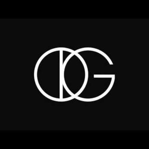 KING Gs ft Statu$ G