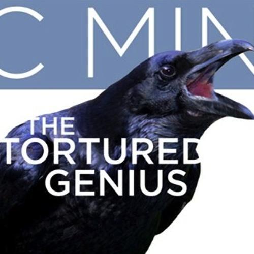 C minor: The Tortured Genius