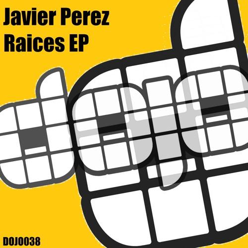 Javier Perez - Key Chock  (Original Mix) 128k [Dojo Music]