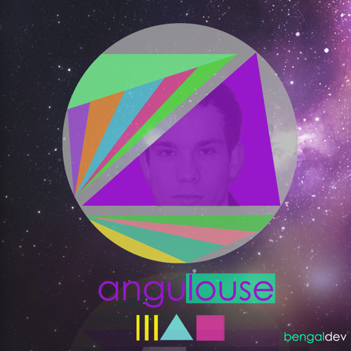 Andy Neson - Angulouse (FULL VERSION)