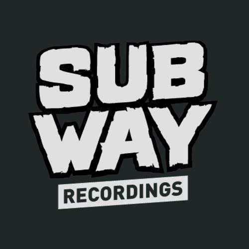 Addergebroed - Shadows (Forthcoming Subway Recordings)