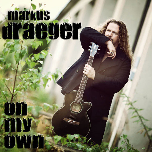 5. Draeger - For you