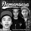 RUN DAMANSARA (ft. Rusydi x Acap)