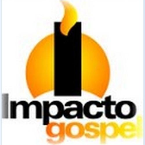 IMPACTO GOSPEL JAGUAPITÃ GERSON RUFINO - COMO PASSARINHO