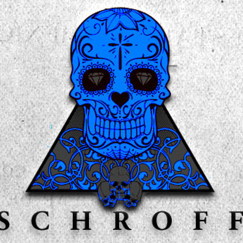 TRILLER-Schroff (Original Mix) [FREE FKKRECORDS DOWNLOAD]