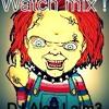 DJ Alex Laim3..  WATCH Mix (Semi tribute to Dj Bl3n)