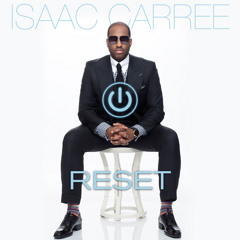 "Isaac Carree - So Glad ft. Lecrae, Kirk Franklin, Kierra ""Kiki"" Sheard"