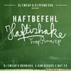 DJ SWEAP x DOOBIOUS x HAFTBEFEHL - Chabos Wissen Wer Der Babo Ist (Trap Remix)
