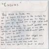 Morning Benders-Excuses(ukulele cover)