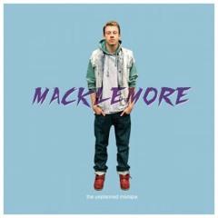 Remix - And We Danced (Macklemore & Ryan Lewis)