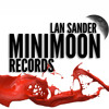 Lan Sander - Caliber (Original Mix)