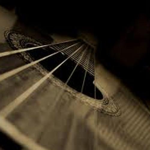 """6 String Theory"" By: Dru Denizen"
